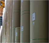 Product Name: High-strength corrugated paper (A Grade)
